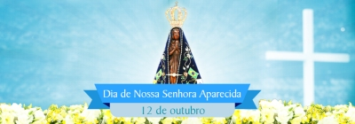 diansraaparecida_arqui1