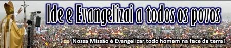 missoes_ide_e_evangelizai