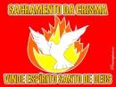 sacramento-da-crisma