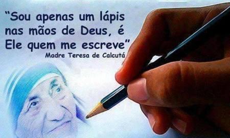 Santa_madre_Teresa_caucuta_lapis