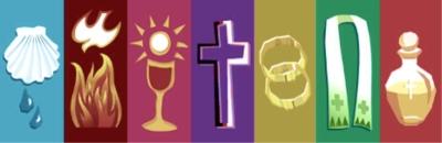 sete-sacramentos-da-igreja