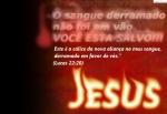 calice_de_sangue_jesus_salvador