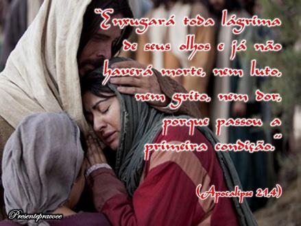 deus_enxugara_toda_lagrima_2