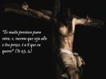 es_precioso_alto_preco