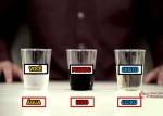 experiencia_dinamica_copo_agua_pecado_purificacao