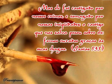 libertos_gracas_as_suas_chagas
