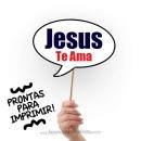plaquinha_jesus_te_ama