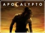 apocalypto_film_mel_gibson