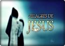 milagres-de-jesus-record1