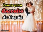 palestras_para_encontro_de_casais_ecc