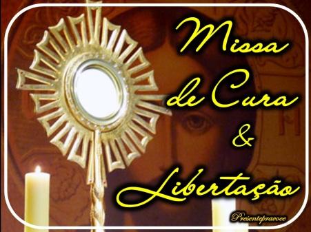 missa_de_cura_e_libertacao