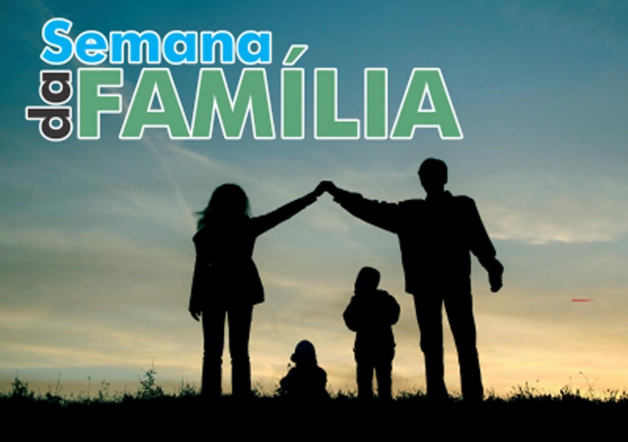 Semana-da-Familia